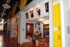 MUSEO DE LA MUSICA POPULAR 005