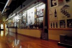 MUSEO DE LA MUSICA POPULAR 008