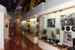 MUSEO DE LA MUSICA POPULAR 014