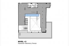 nivel 3_001