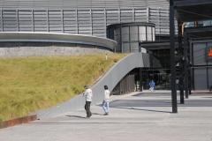 MUSEO DEL ACERO HORNO 3 002