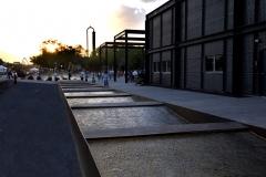 MUSEO DEL ACERO HORNO 3 010