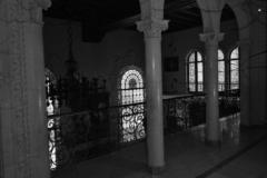 Rest. vitrales, 1
