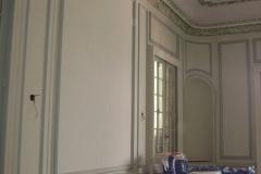 Restaurac. muros,11