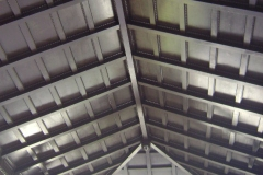 techos, 8