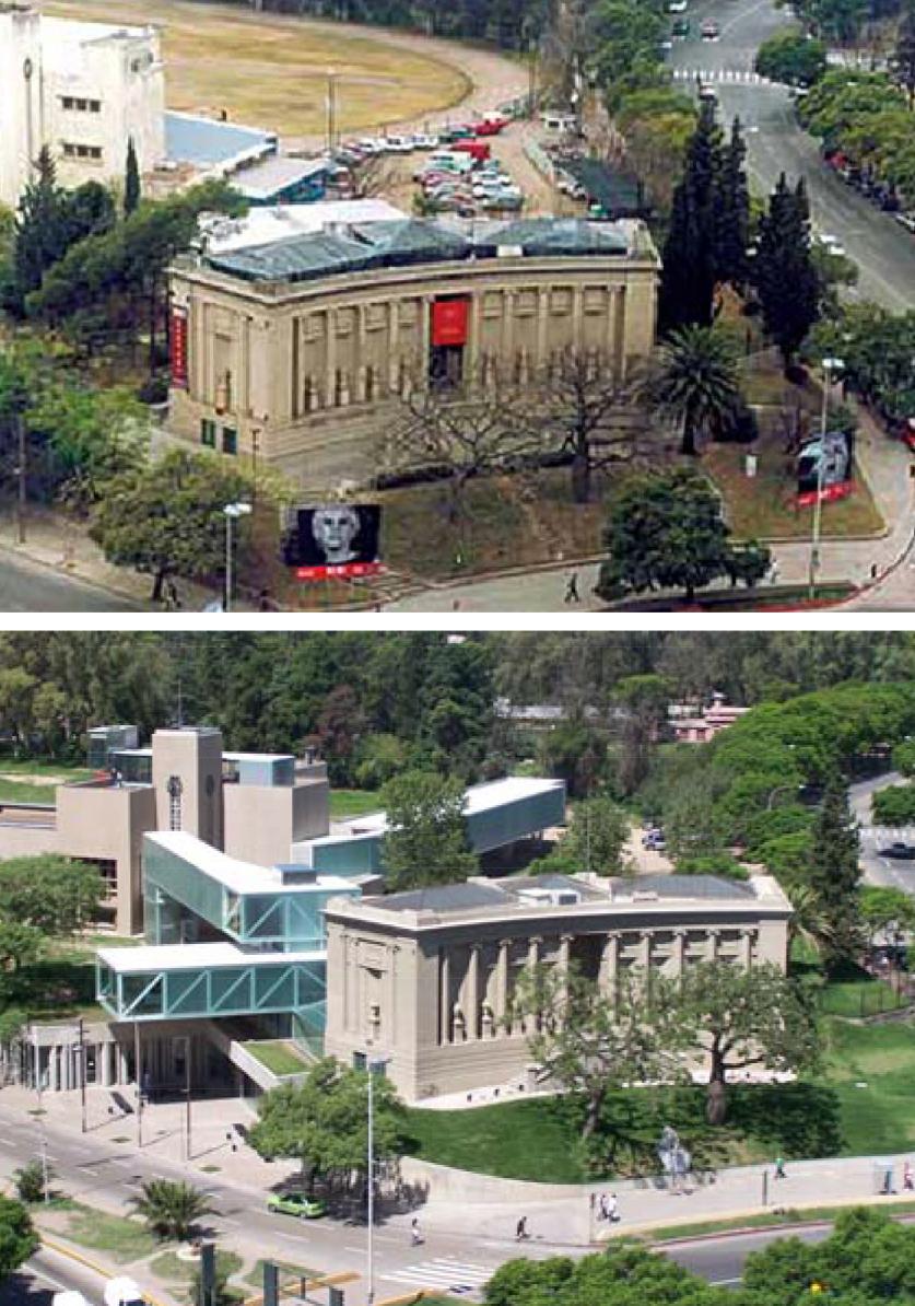 \\Server\Obras\371 Museo Caraffa\Presentacion Bienal Quito 2008\BIENAL QUITO museo caraffa\Bienal de Quito MUSEO CARAFFA 02 Mod