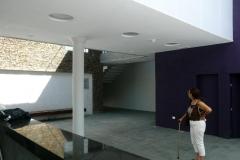 F4 Museo Cristo del Buen Viaje
