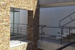 F6 Museo Cristo del Buen Viaje