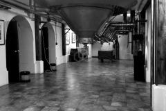 ANTES 2 MUSEO Y PLANTA DE EL ZAPOTE BREWING CO
