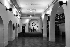 ANTES 3 MUSEO Y PLANTA DE EL ZAPOTE BREWING CO
