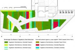 /Users/Olvin/Desktop/1 Superficies Vivas/Diseno Arquitectonico/Proyectos/Bienal 2014/Jardines terraza MINEDU.dwg