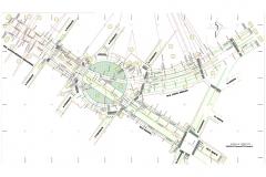 57db15ae06d594.8_Planta_Geometrica-Juarez-Serdan_21-agosto-2013-Model