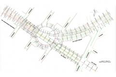 57db15ce3985c4.8a_Planta_Constructiva_Complementaria-Model