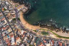 VISTA 2 NOVO RIO VERMELHO