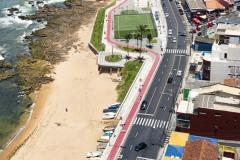 VISTA 3  NOVO RIO VERMELHO