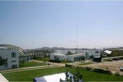 NUEVO CAMPUS UNIVERSIDAD CIENTIFICA DEL SUR 005