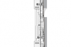 T:\2-Material Gráfico y fotográfico\2.09-Publicaciones\11 10+Arquitectura\02.-PROYECTOS\02 Oasis Coyoacán\03 Planos\PDF\Alzado Av.Miguel Angel de Quevedo