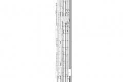T:\2-Material Gráfico y fotográfico\2.09-Publicaciones\11 10+Arquitectura\02.-PROYECTOS\02 Oasis Coyoacán\03 Planos\DWG\Seccion Longitudinal