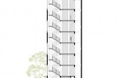 \\server\Craft Arquitectos 2013\CRAFT ARQUITECTOS\PROYECTOS\01. HABITACIONAL\HA0513. OBRERO MUNDIAL\10.PUBLICACIONES\2. ARCHDAI