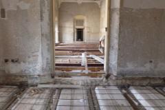 VISTA INTERIOR 12 PALACIO DEL SEGUNDO CABO