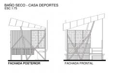 PALOMINO SOCIEDAD EN CONSTRUCCIÓN 002
