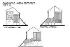 PALOMINO SOCIEDAD EN CONSTRUCCIÓN 003