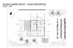 PALOMINO SOCIEDAD EN CONSTRUCCIÓN 004