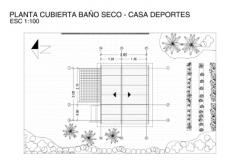 PALOMINO SOCIEDAD EN CONSTRUCCIÓN 005
