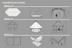 PALOMINO SOCIEDAD EN CONSTRUCCIÓN 006
