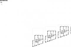 PDM_2014-03-12_PUB_PLAN_ETAGE COURANT