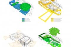 C:\Users\USUARIO\Desktop\2012_10_10_ Esquemas Model (1)