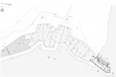 C:\Revit Projects\Diskstation\Model\P MARINILLA PATRICIA_2015-6-22 - Sheet - G 400 - Planta Nivel -1 (N -4-50)    Amoblada.pdf
