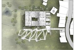 57d758c5be5eb02.Planta_arquitect_nica