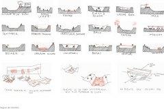 06-habitat-parque-fresnillo_plano_03