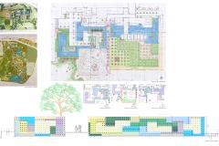 P1-parque GFM (planos)