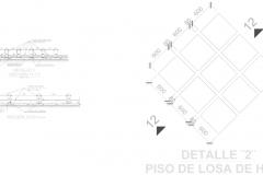 detalle losa_001