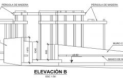 seccion a_001
