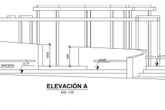 seccion b_001