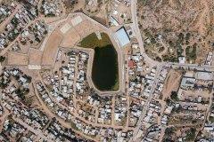 07-habitat-parque-nogales_img_04