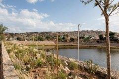 07-habitat-parque-nogales_img_08