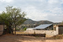 07-habitat-parque-nogales_img_11