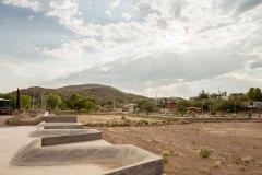 07-habitat-parque-nogales_img_12