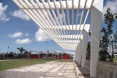 57d9e17b58172Fotografia_005__Vista_do_Recanto_Pergolado