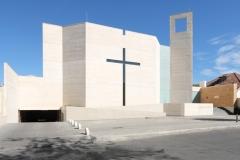 2-San Norberto
