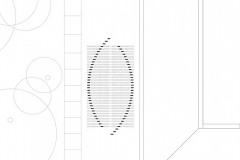 L:\MATERIA\TAMAYO\DWG\PABELLÓN TAMAYO-ARQUITECTÓNICOS Model (1)