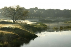 H11 Creek Fairway