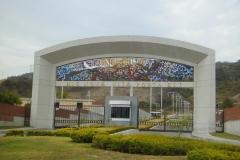 PLAN MAESTRO DEL NUEVO CEMENTERIO DE GUAYAQUIL 002