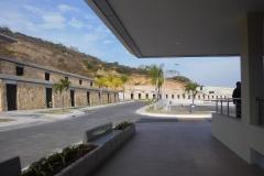 PLAN MAESTRO DEL NUEVO CEMENTERIO DE GUAYAQUIL 010