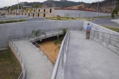 PLAN MAESTRO DEL NUEVO CEMENTERIO DE GUAYAQUIL 014
