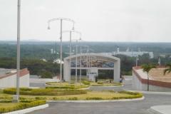 PLAN MAESTRO DEL NUEVO CEMENTERIO DE GUAYAQUIL 018